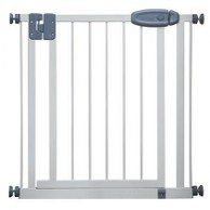 tippitoes safety gate