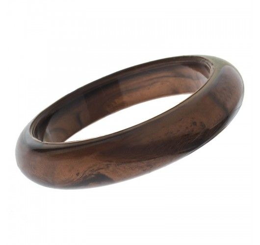 Gumigem Bubba Teething Bangle - Mocha