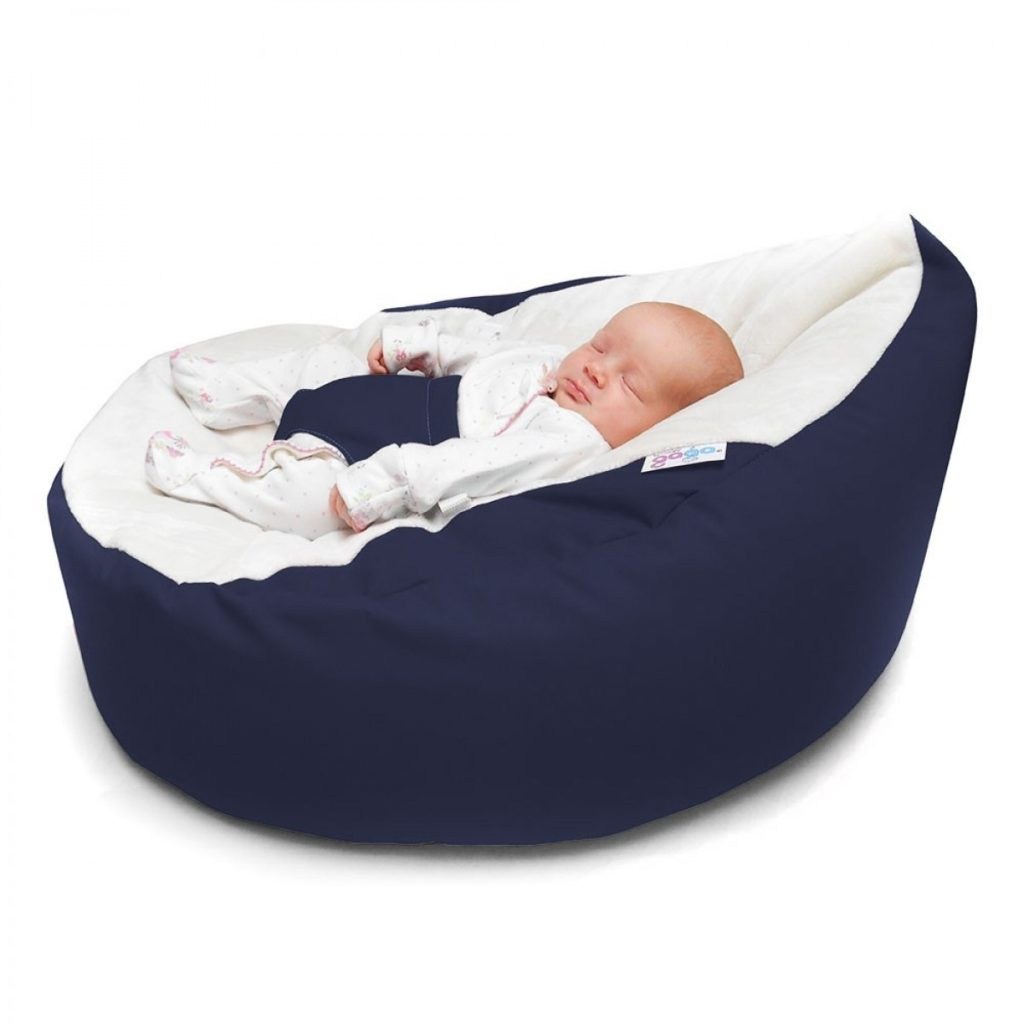 What Is A Baby Bean Bag?