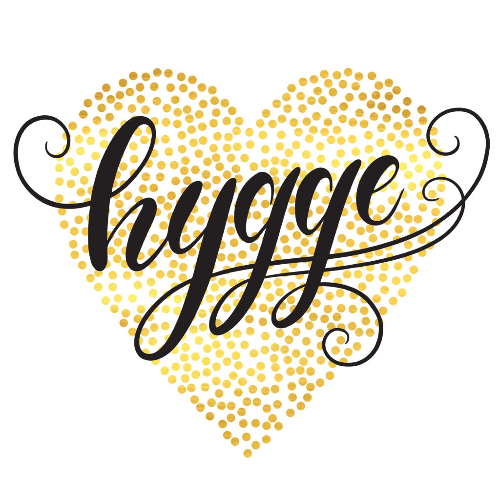 Bring Hygge Into Your Life With Your Baby This Autumn
