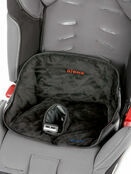 Diono Ultra Dry Seat additional 7