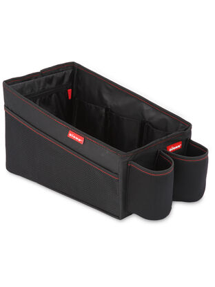 Travel Pal Car Seat Storage Bag