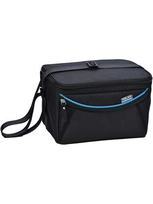 Premium Personal Lunch Cool Bag